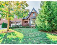17 Upper Conway, Chesterfield image