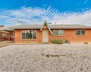 8672 E Roanoke Avenue, Scottsdale image