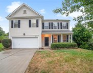 4015  Saphire Lane, Indian Trail image