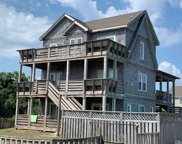 4601 S Cobia Way, Nags Head image