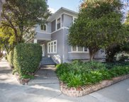 699 S 9th St, San Jose image
