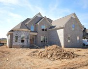 3012 Grunion Lane (357), Spring Hill image