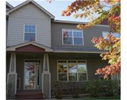 24595 Superior Drive, Rogers image