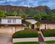3864 Owena Street, Honolulu image