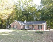 10519 Antioch  Road, Mooresville image