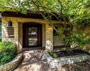 11115 Ridgemeadow Drive, Dallas image