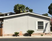 8536 Kern Canyon Unit 158, Bakersfield image