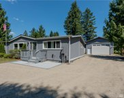 30814 228th Ave SE, Black Diamond image