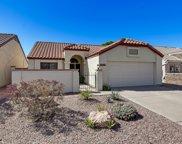 7819 W Julie Drive, Glendale image