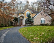 6820 Muirfield Court Se, Grand Rapids image