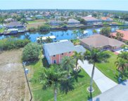 2840 SW 36th TER, Cape Coral image