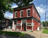 136 Campbell Street, Rochester image