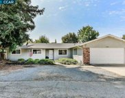 1220 Babel Ln, Concord image