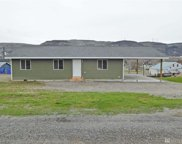 109 C St, Grand Coulee image