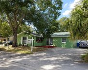 6706 Preston Court, Tampa image