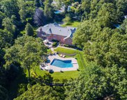 2080 Edge Rd, Muttontown image