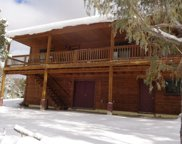 197 County Road 341, Chama image