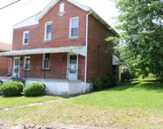1335 Oaklawn Drive, Derry Twp image