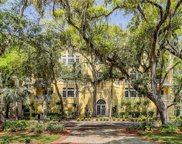 135 S Shore  Drive Unit 2302, Hilton Head Island image
