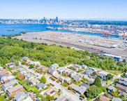 3408 SW Hinds St, Seattle image