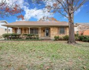 10647 Lakemere Drive, Dallas image