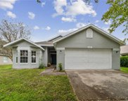 8135 Fort Thomas Way, Orlando image