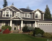 6305 E 116th St Ct, Puyallup image