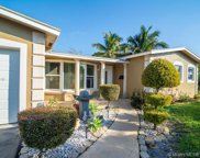 4931 Nw 17th Ct, Lauderhill image