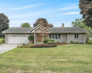 5716 Orchard Drive, Berrien Springs image