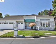 1850 Jubilee Dr, Brentwood image