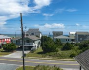 1416 S Anderson Boulevard, Topsail Beach image