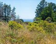 116 Galleons Reach, The Sea Ranch image