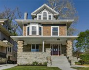 2820 Tracy Avenue, Kansas City image