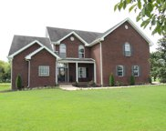 6713 Flat Creek Rd, College Grove image