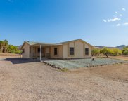 4735 W Carver Road, Laveen image