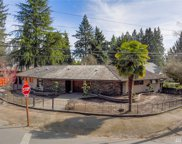 14902 22nd Ave SW, Burien image
