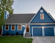 1125 E Butterfield Place, Olathe image