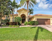 8071 Laurel Ridge Court, Delray Beach image
