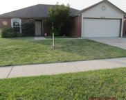 2410 Ryan Dr, Other image