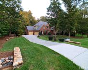 1120 Tacketts Pond Drive, Raleigh image
