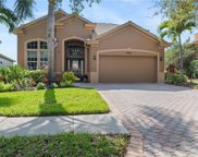 9965 Sago Point Drive, Seminole image