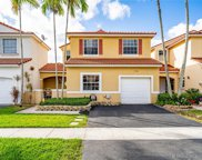 17236 Nw 8th St, Pembroke Pines image
