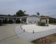 855 Sandy Hook Avenue, La Puente image
