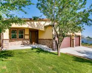 3372 South Dale Court, Englewood image