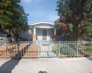 4230 Swift Ave, North Park image