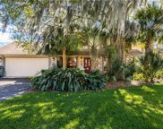 1490 Riviera Drive, Kissimmee image