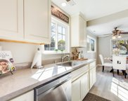 535 Millbrook Court, Campbell image
