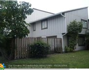 2126 NW 58th Ave Unit 25-A, Lauderhill image