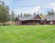 17125 89th Ave NW, Stanwood image