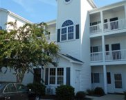 1525 Lanterns Rest Rd. Unit 301, Myrtle Beach image